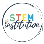 STEM Institution